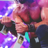 Where do you think the WWE... - last post by DJ Crazy