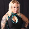 Ref pics for D'Lo Brown tights - last post by Storm of Sand
