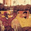 Hip Hop Thread - last post by Crack.