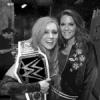 What If WWE 2K15 Was On The SNES/Genesis? (Video) - last post by HawkinsRyderFan