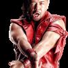 Ekl!pse's WWE 2K14 Upda... - last post by Ekl!psƎ�