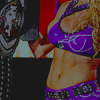 FCW Diva's - last post by DBJ ©