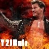 stay with wwe2k19 or buying wwe2k20 - last post by Y2JRulz