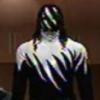 Mokap (Mortal Kombat) - last post by Kire