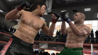 ea_sports_mma_ng_scrn_tatsuya-vs-gc002