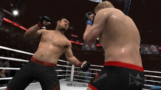 ea_sports_mma_ng_scrn_yoshida-vs-jb