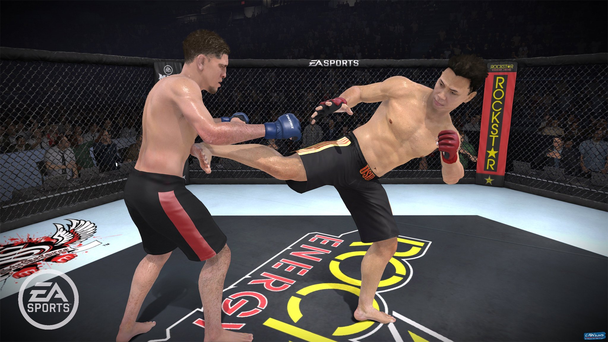 ea_sports_mma_ng_defence_system_3_bmp_jpgcopy
