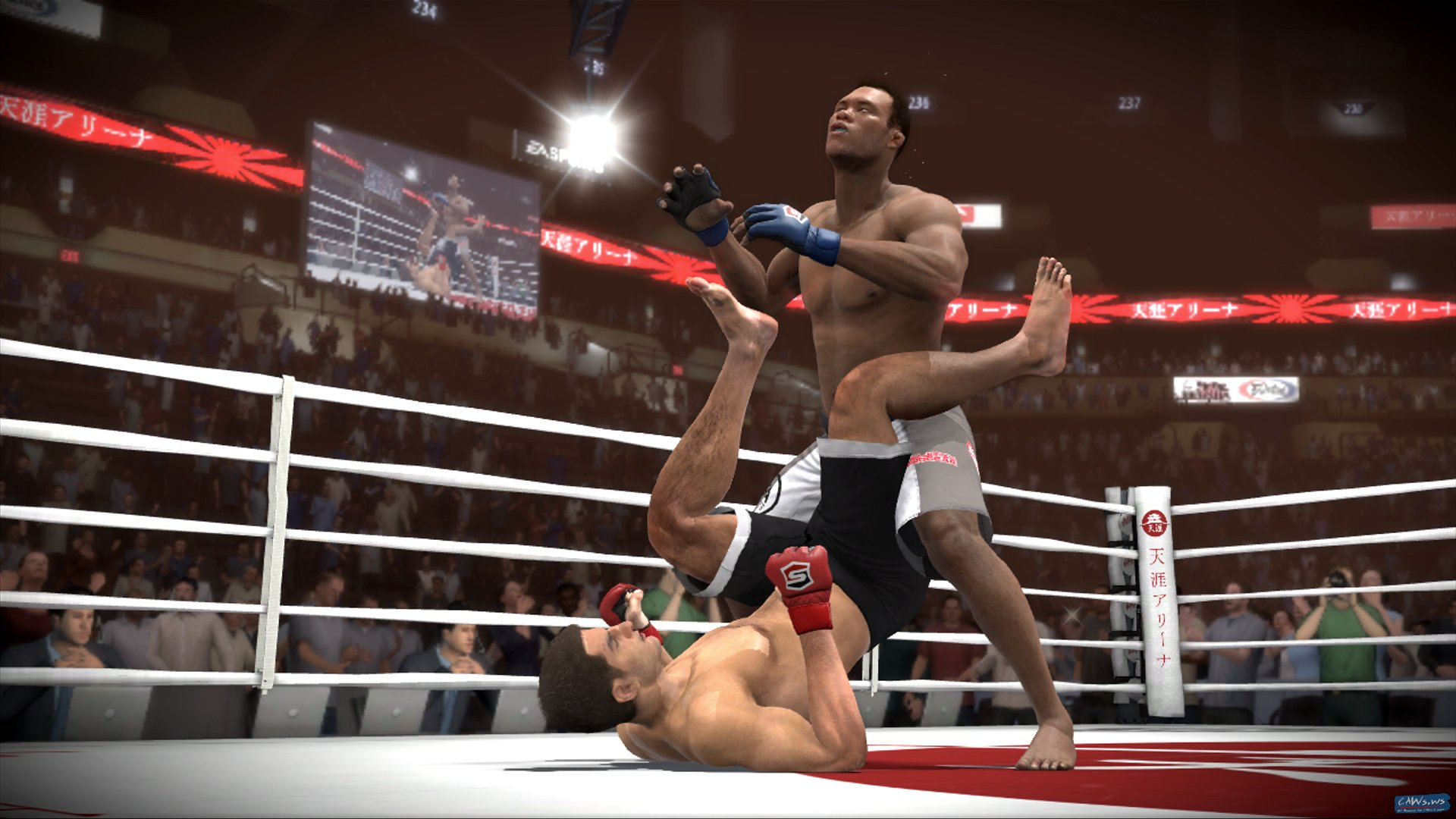 ea_sports_mma_ng_scrn_mousassi001