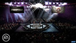1263351-ea_sports_mixed_martial_arts_profilelarge