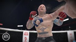ea_sports_mma_ng_damage_2_bmp_jpgcopy
