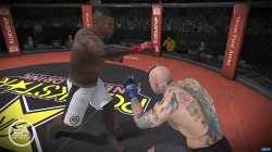 ea_sports_mma_ng_defence_system_1_bmp_jpgcopy