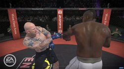 ea_sports_mma_ng_defence_system_2_bmp_jpgcopy