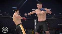 ea_sports_mma_ng_defence_system_4_bmp_jpgcopy