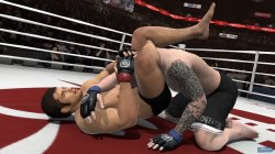 ea_sports_mma_ng_scrn_hayato-vs-jh003