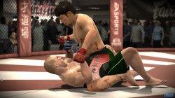 ea_sports_mma_ng_scrn_tatsuya002