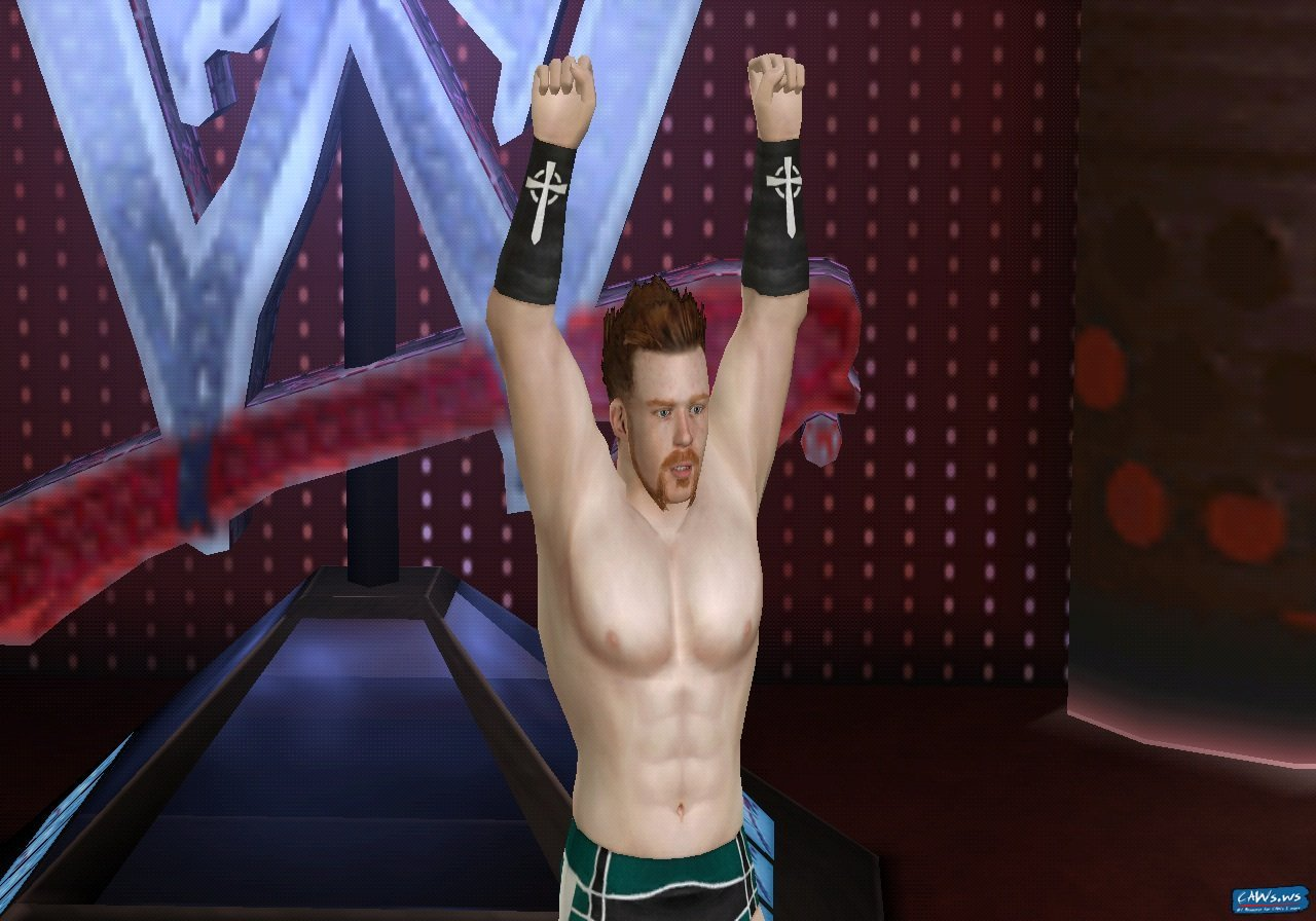 51699_wwe_universe_screenshots_wii_sheamusstagetaunt2