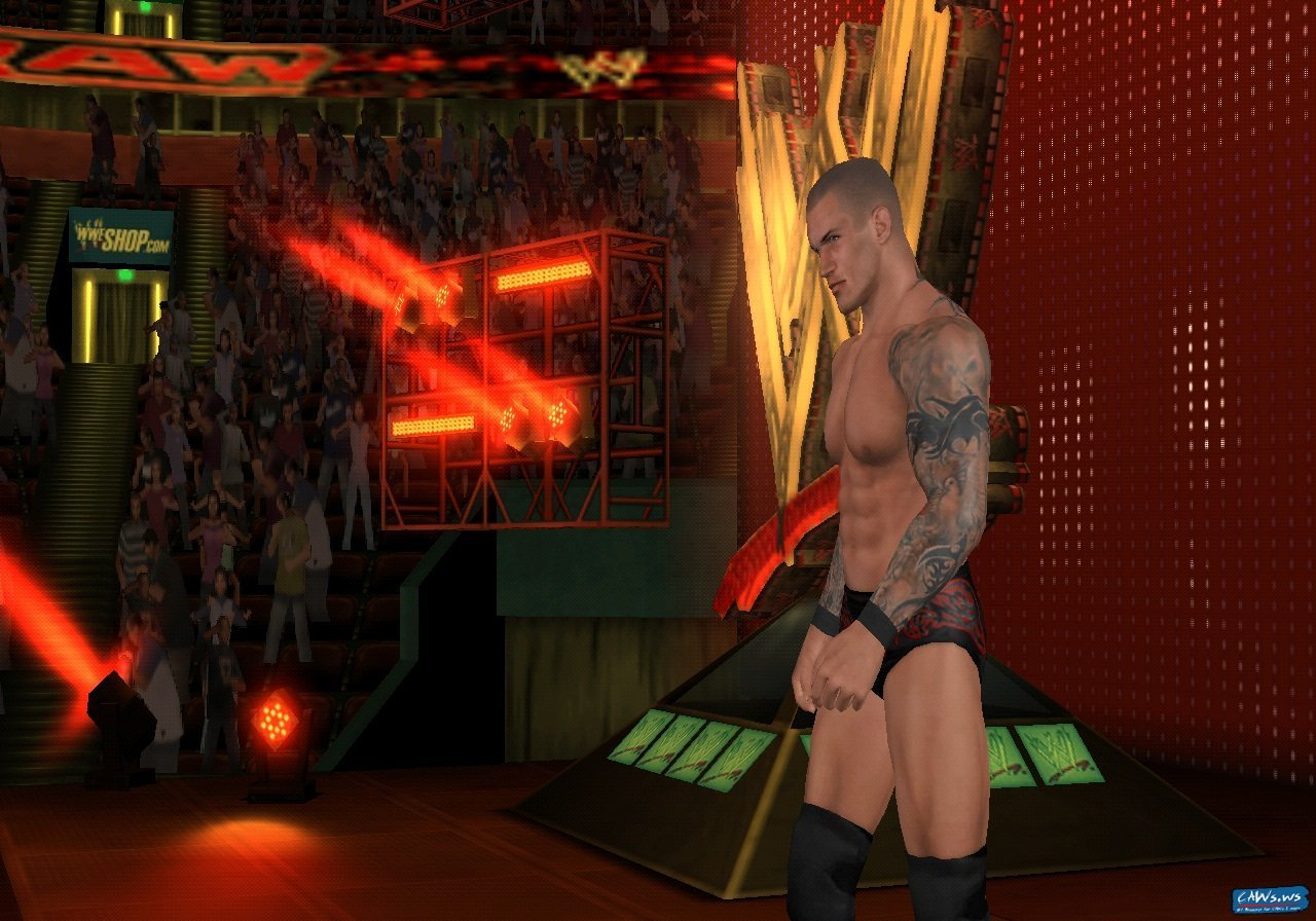 51711_wwe_universe_screenshots_wii_ortonintro1