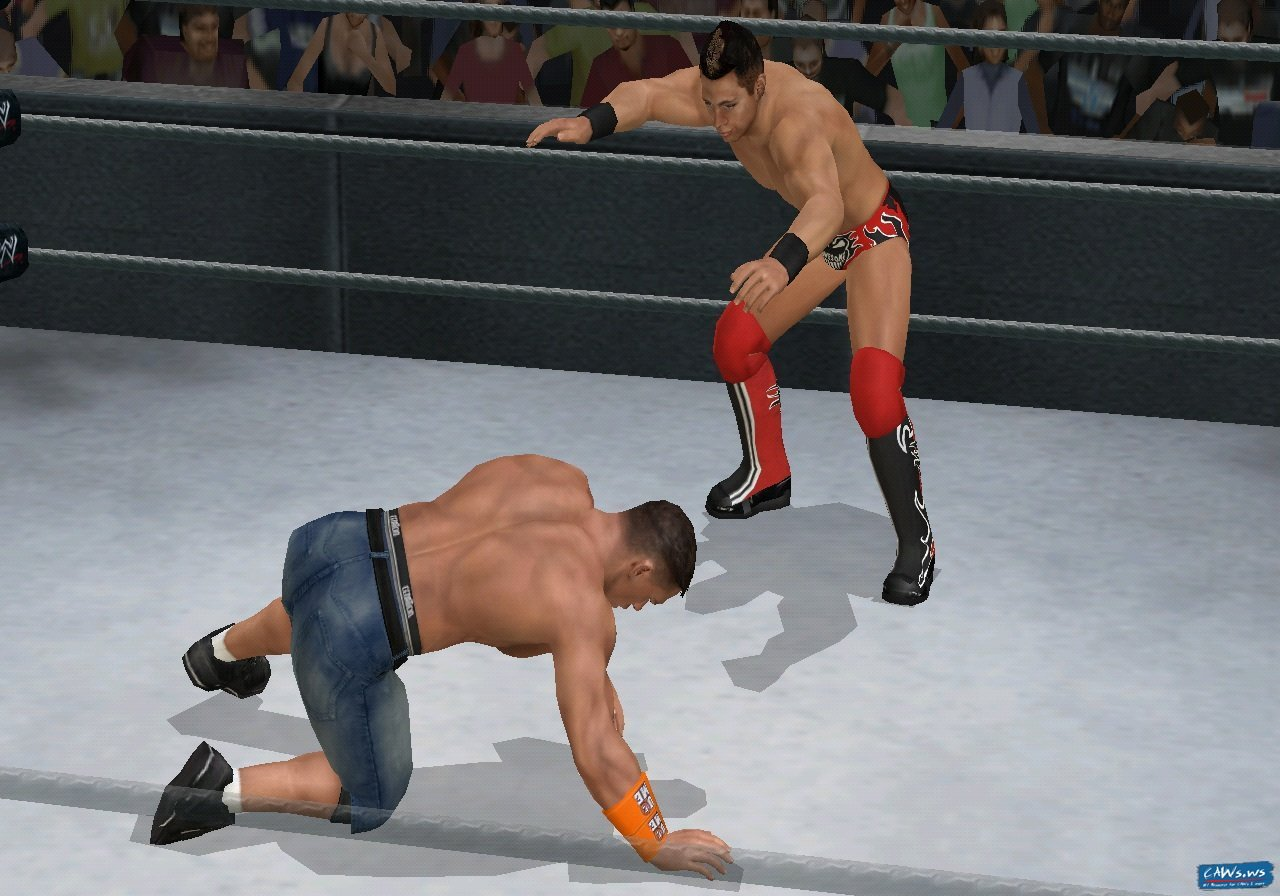 51713_wwe_universe_screenshots_wii_mizsignaturecena