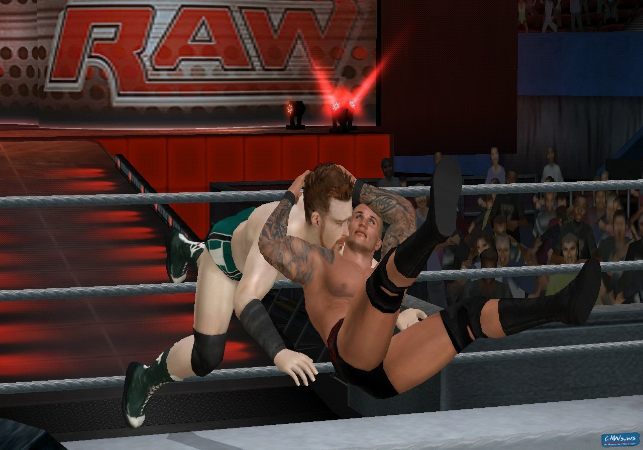 51715_wwe_universe_screenshots_wii_ortonfinishsheamus1