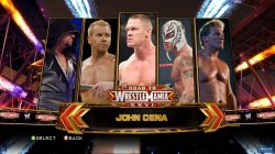 51892_screenshots_title_screen_roadtowrestlemania1