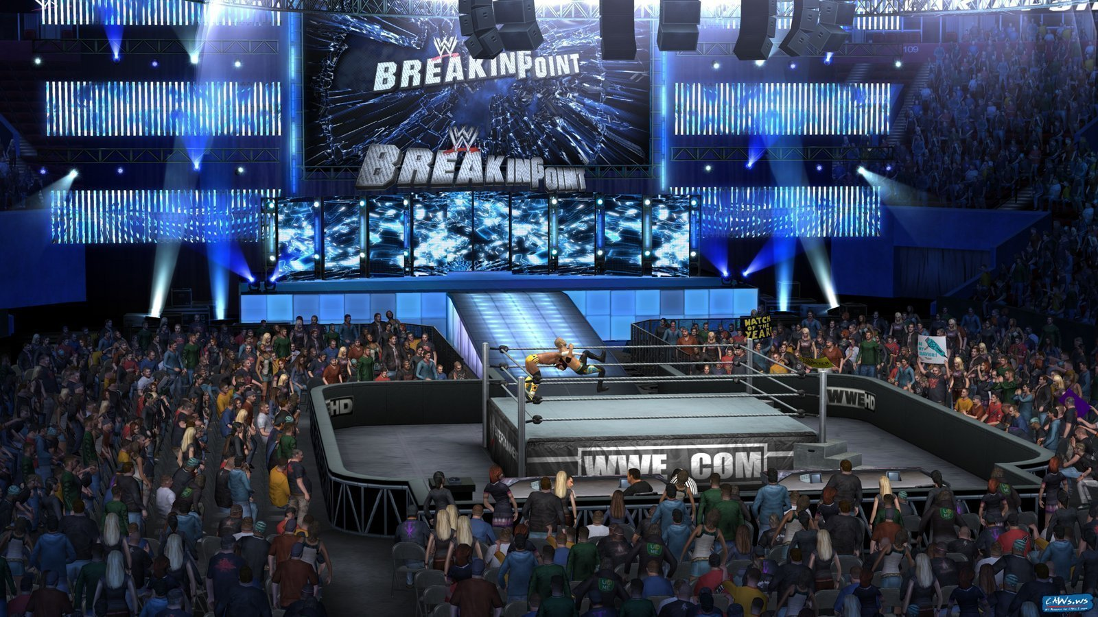 wwesvr2011_breakingpoint_arena