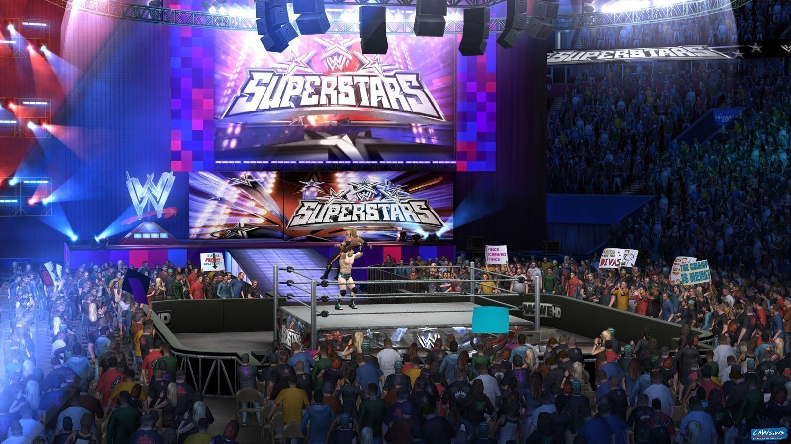 wwesvr2011_superstars_arena