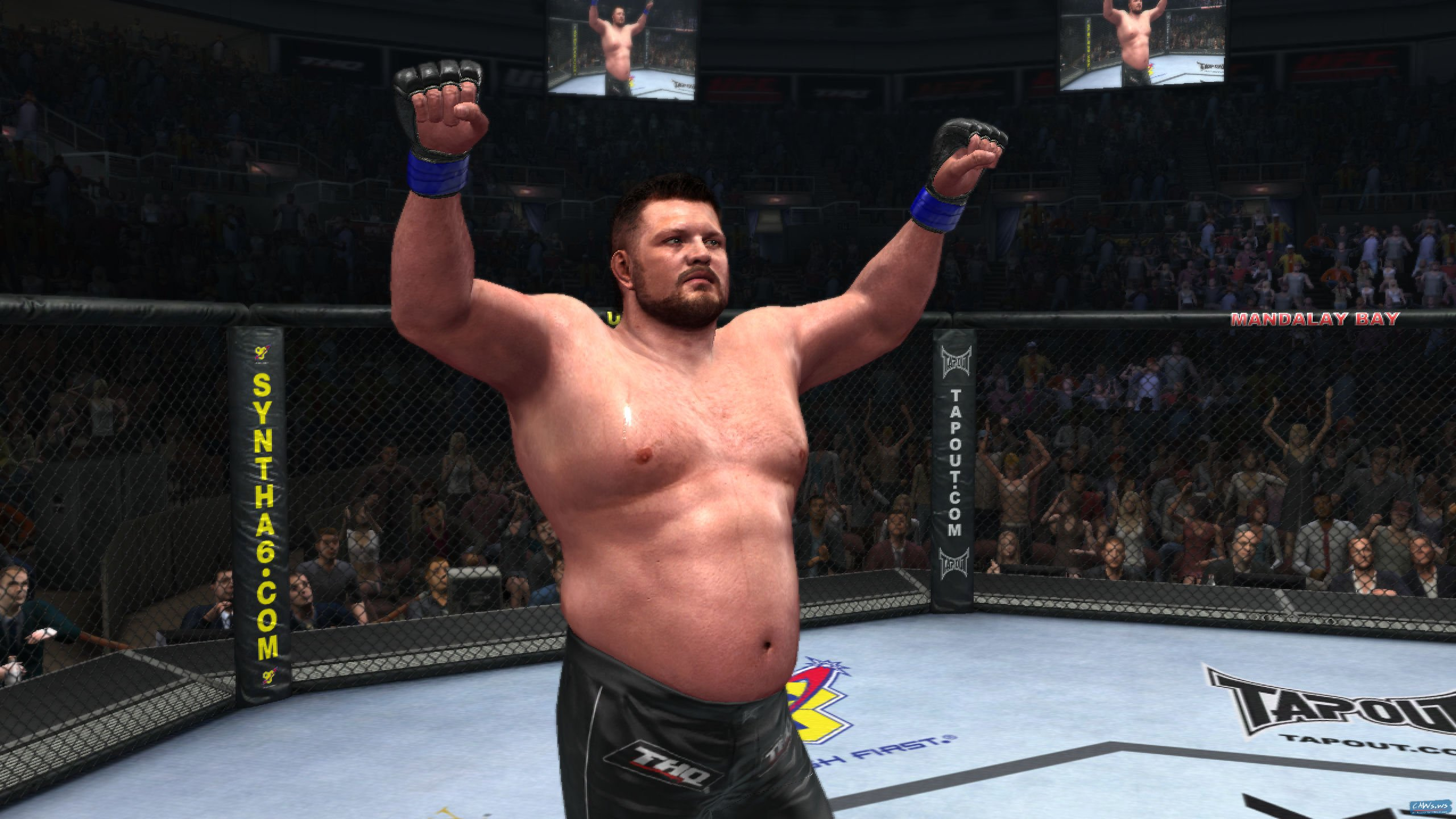 roy_nelson_00201