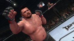 roy_nelson_00071