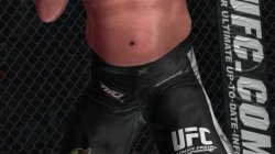roy_nelson_00151