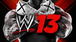 WWE \&#039;13