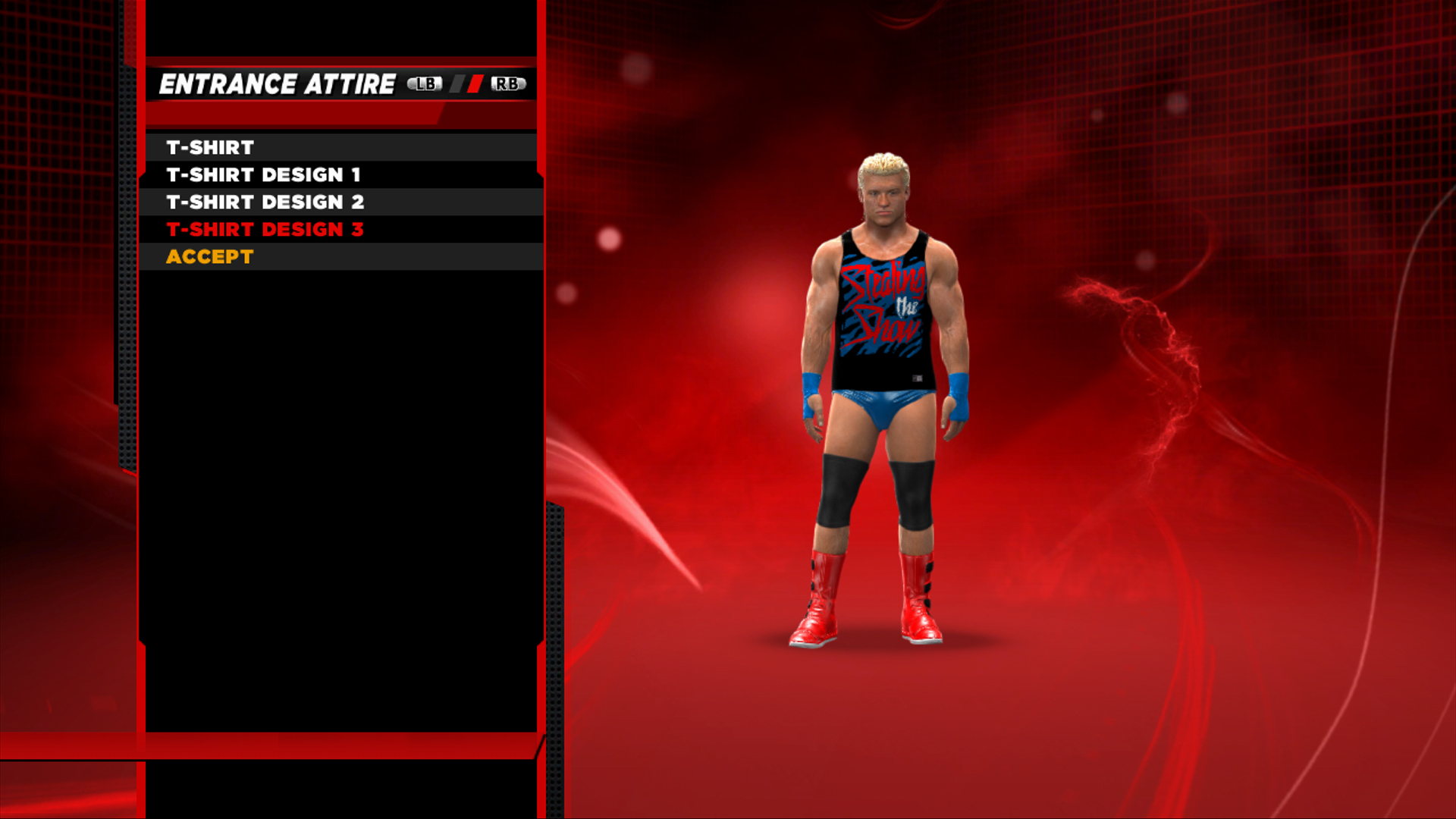 dolph_superstart_threads_2