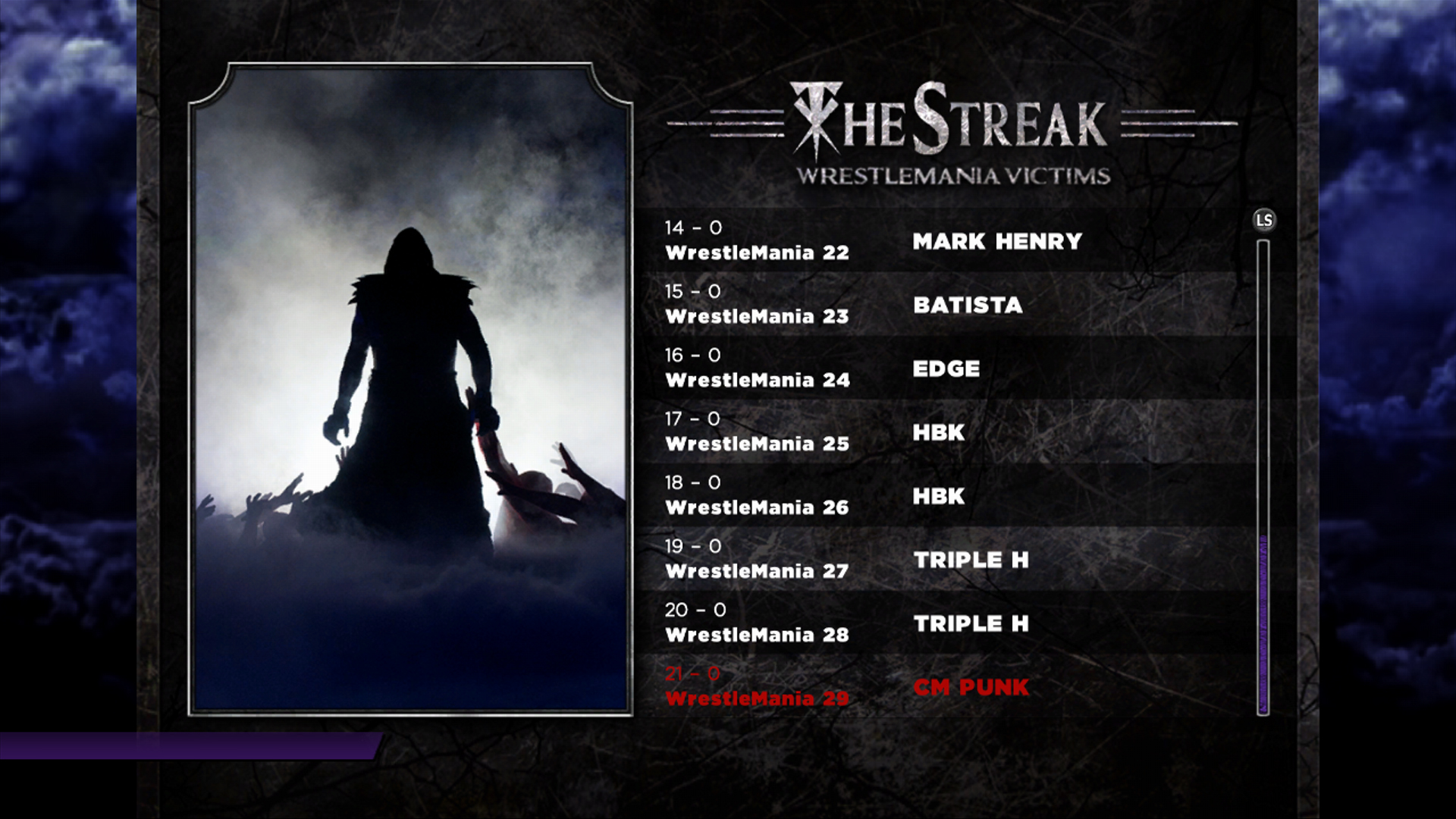 the_streak_victims