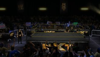 nxt-arena