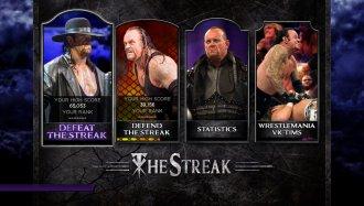 the_streak_1