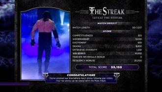 the_streak_victory