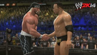 wwe2k14_30yowm_hollywood_rock-jpg