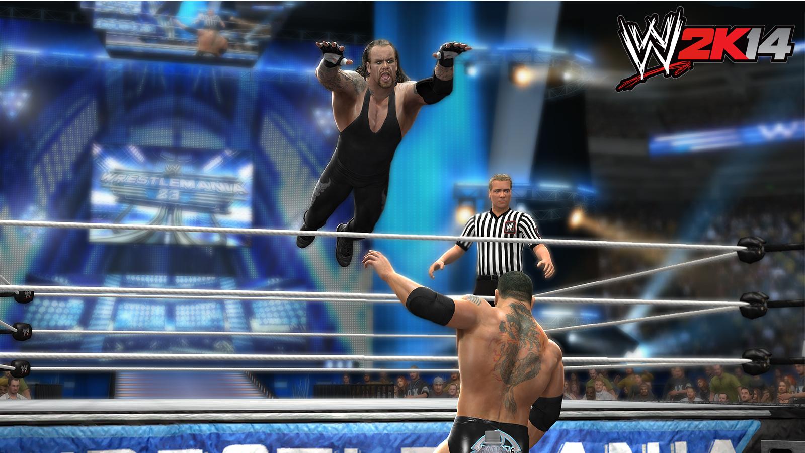 undertaker_vs_batista