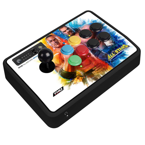 ps3-wwe-all-stars-brawlstick_pc9223_1