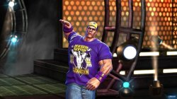 wweallstars_johncena