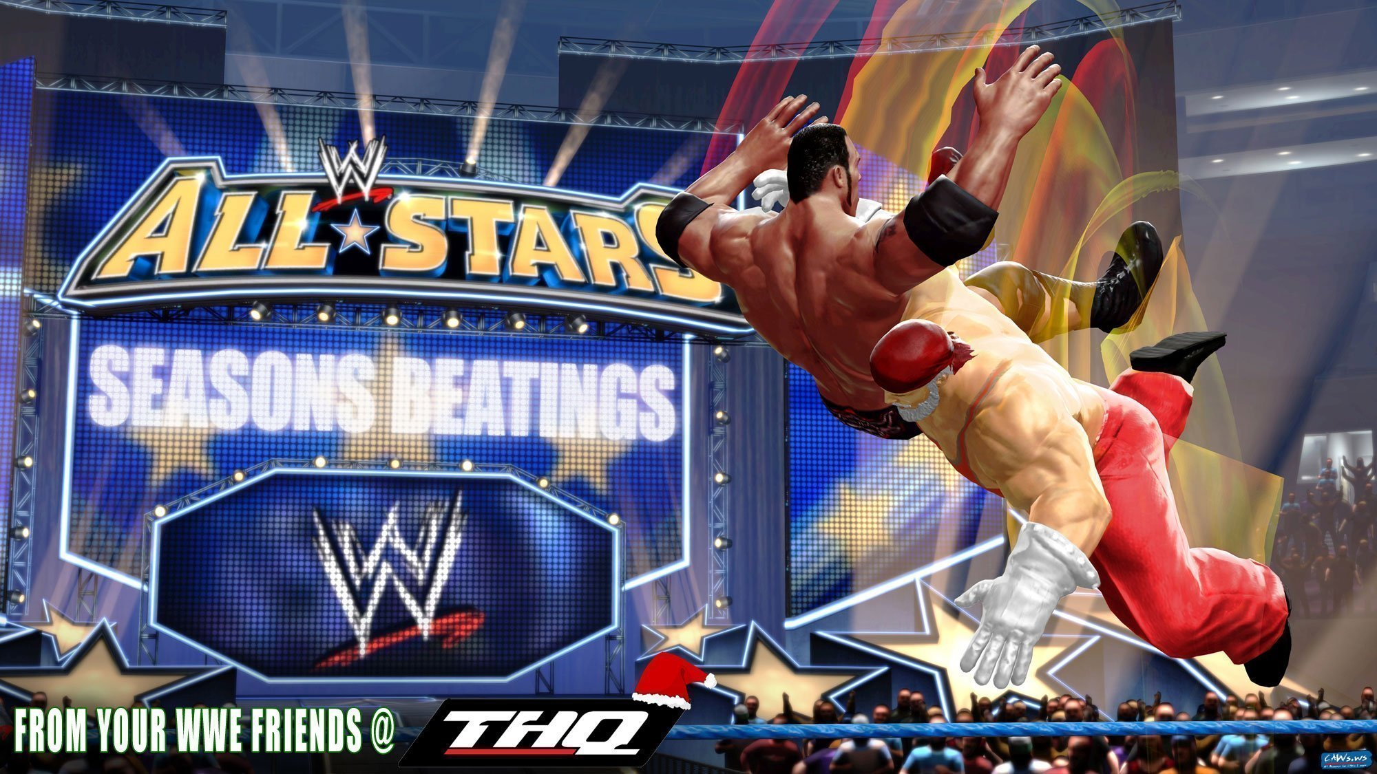 wwe_thq_seasonsbeatings_card