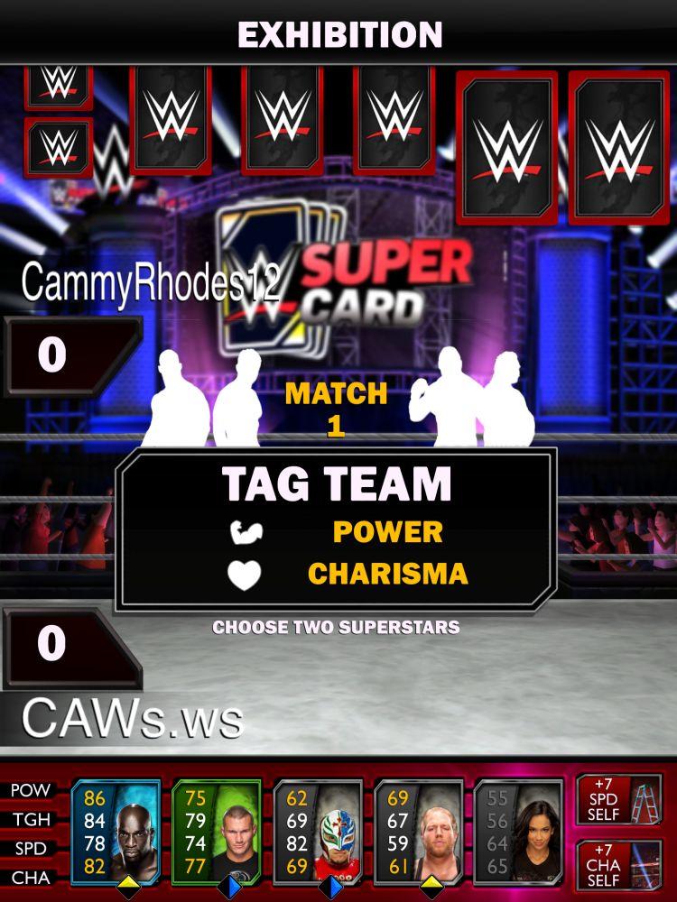 wwe-supercard-matchmaking