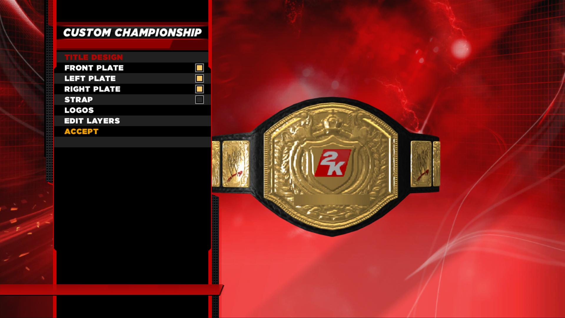 Creation_Championship