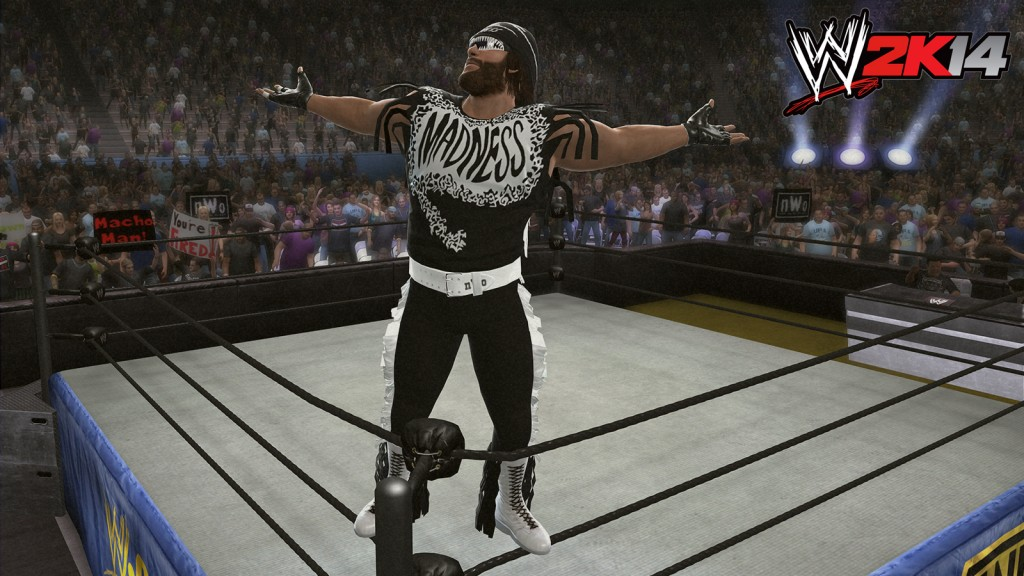 Macho_Man_NWO_3