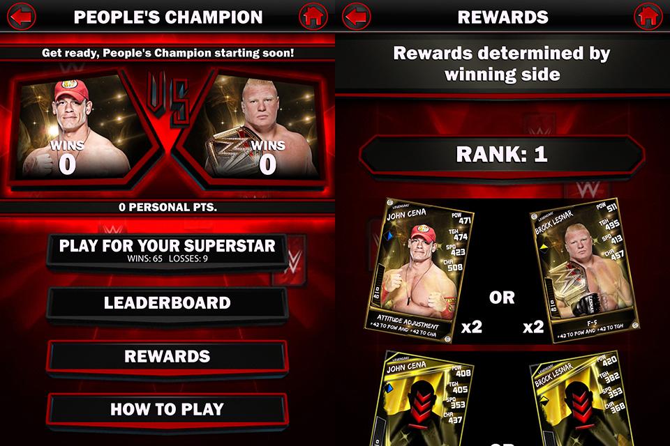 peoples_champion_challenge