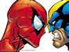 Which Spiderman costume do you like best? - last post by wolvie spidey