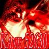 Kane52630