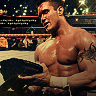Rated R For RKO