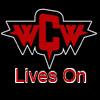 WCW Lives On