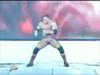 Batista1993