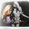 WWE-Fan